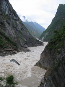 015-tiger-leaping-gorge