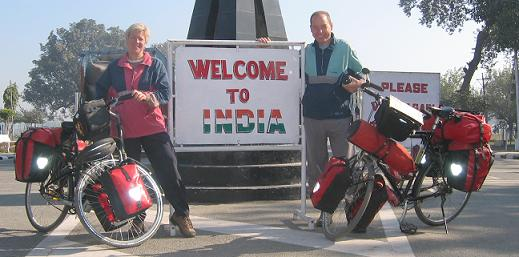009-wecome-in-india