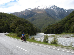 021-lucie-haast-pass