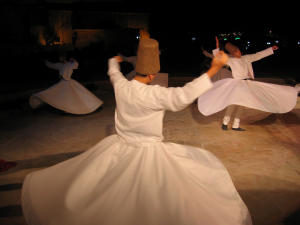 005-whirling-dervishes