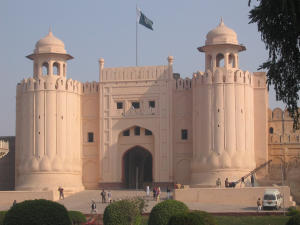 008-lahore-fort